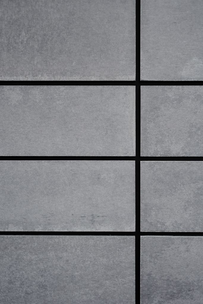 25 best material texture images on pinterest - Exterior wall materials philippines ...