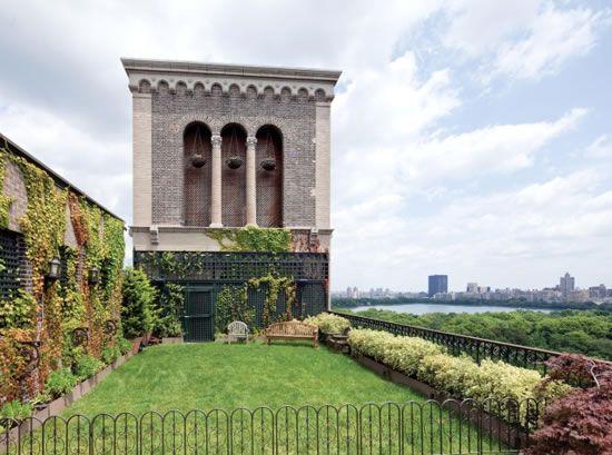 Die Besten 17 Bilder Zu Terrazas Auf Pinterest | Gärten, Suche Und ... Dachterrasse Im Ostasiatischen Stil