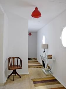 Booking.com: The Independente Hostel - Lissabon, Portugal