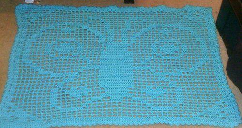 Butterfly_filet_baby_blanket_medium