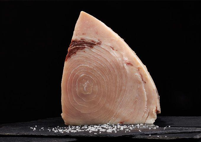Las 25 mejores ideas sobre pez espada a la parrilla en for Cocinar pez espada