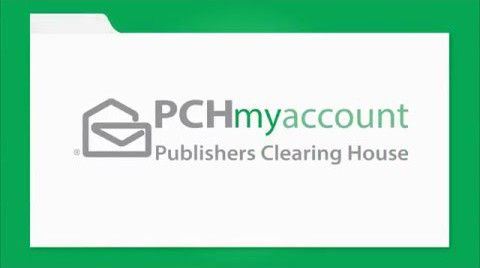 www pch com/pay - Can You Pay Your PCH Bill Online? | James Marsden