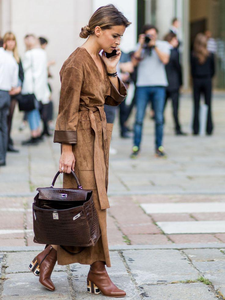 「ミラノファッション スナップ」の画像検索結果