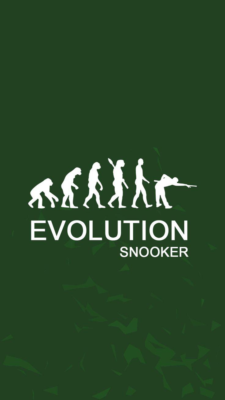 My Lockscreens - Snooker