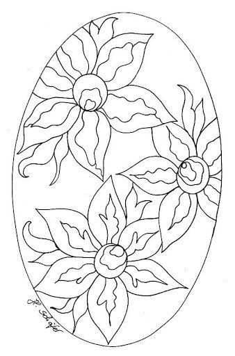 Dibujos y plantillas para imprimir mandalas florales, i love you coloring pages printable