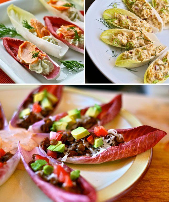 The Incredible Edible Endive: 3 Yummy Ways to Rock It ...