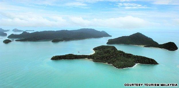 Insider Guide: Best of Langkawi | CNN Travel