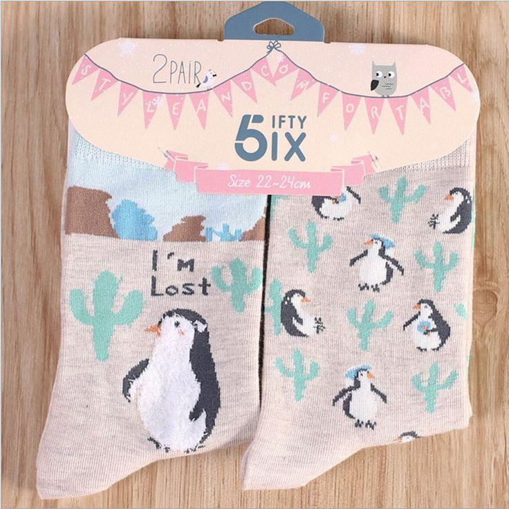 http://www.aliexpress.com/item/2015-New-Arrive-Fashion-Socks-For-Women-Brand-Creative-Cartoon-Animal-Cotton-Socks-Female-Autumn-Winter/32527295411.html?spm=2114.01010208.3.192.0RhKKl