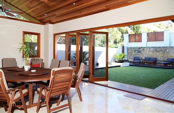High Quality Sliding Glass Doors | The Best Wood Furniture, door, doors, wood…