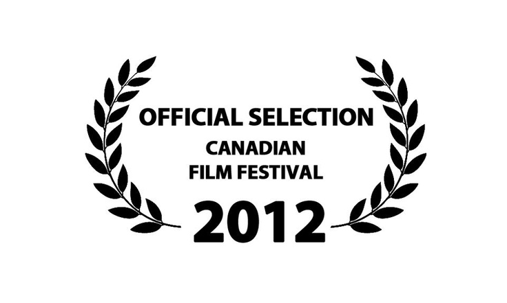 Premiers 30 March 7:30 The Royal Cinema Toronto