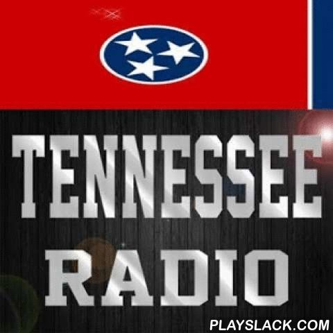 Tennessee Radio Stations  Android App - playslack.com , All stations working fine.For every complaint contact us.Channel list:1. Big Blue Swing2. AM 1570 WMAK3. Music City Roadhouse4. WSM 650 AM5. A1 Country - Lightning Country Radio6. WDVX7. 90.3 The Rock8. Oldies Upstream9. NBRN FM10. 92 Q11. NASH ICON 95.512. News Radio WGOW AM 115013. WKXD Kicks 106.9 FM14. Neuron Radio15. News Talk 98.7 FM16. Real Punk Radio 17. Red State Talk Radio18. The Beaver 100.3 FM19. WGNS 1450 AM20. WQUT 101.5…