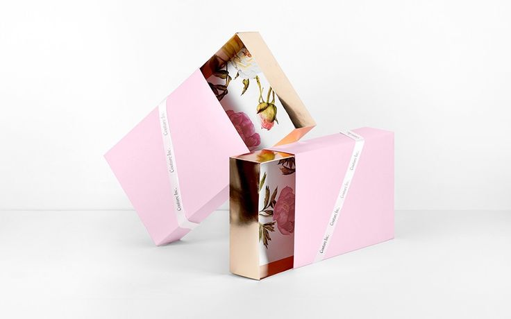 50 Insanely Creative and Stunning Packaging Designs – Design School