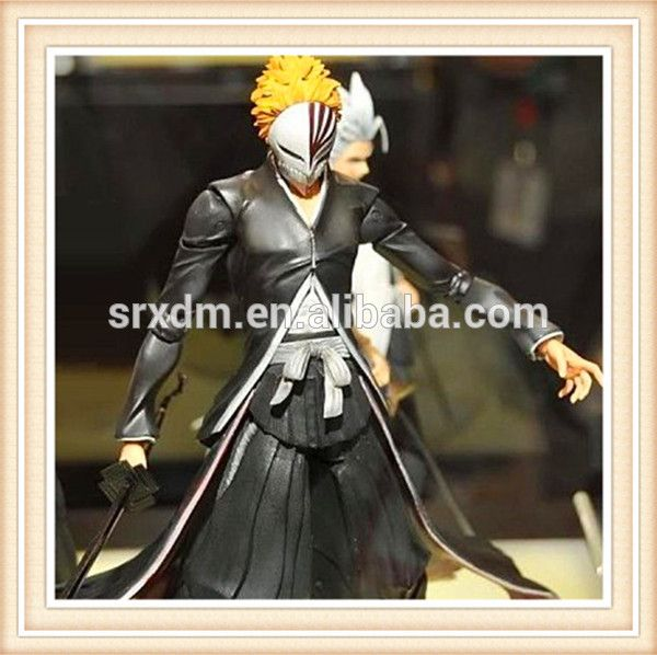 """Custom japaese anime cartoon characters movie,custm japanese cartoon characters,custom cool cartoon characters action figure"""