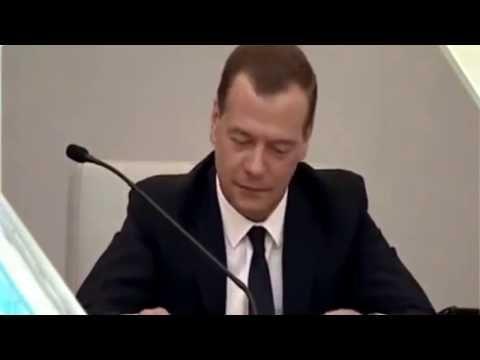 Секс скандалы в сирийской оппозиции ютуб
