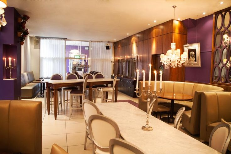 21 best the morgan interiors images on pinterest for Boutique hotels dublin
