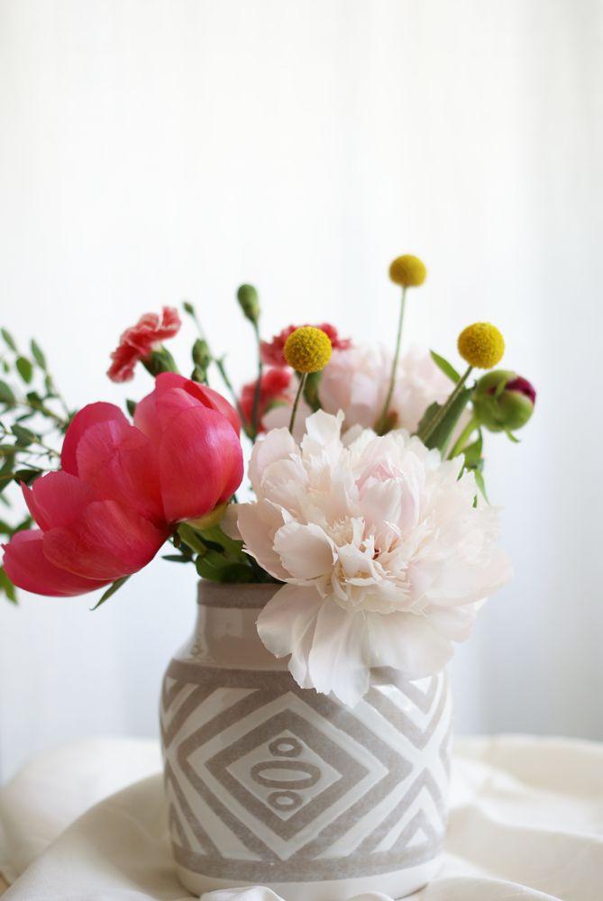 die besten 25 rosa nelken ideen auf pinterest vase mit nelke nelke hochzeit und nelken strau. Black Bedroom Furniture Sets. Home Design Ideas