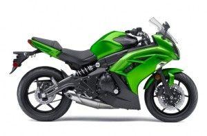 motorsport-kawasaki-ninja-650r
