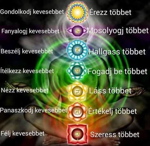 Zen :) #idezetek @Pillecukoor