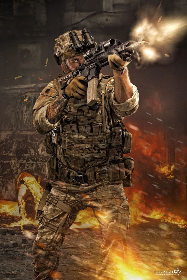 Veteran owned, Arizona based studio specializing in tactical and commercial photography. @portfoliobox