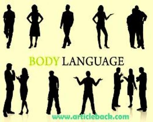 psychology body language flirting This is what your body language says about applied social psychology professor aldert vrij says it's quite the but lip biting can be a sign of flirting.