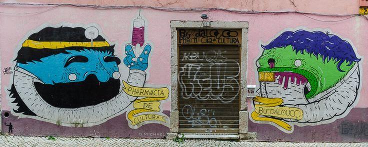 https://flic.kr/p/Tsf9v8 | _DSC6384-Pano.jpg | Tag 5 der Fotoreise nach Lissabon - Bairro Alto - www.schultes-photo.de