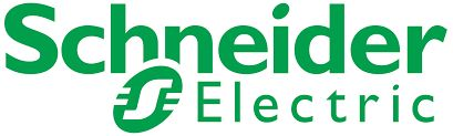 Schneider Electric SE (OTCMKTS:SBGSY)'s Shares Catching Attention of Investors  Schneider Electric SE (OTCMKTS:SBGSY) has been in the news after the price of the stock hit $16.655 at the conclusion of the most recent close.  The stock is traded on OTC in the Industrial Products sector and Manufacturing – Electronics industry.