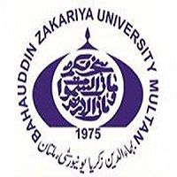 Bahauddin Zakariya University ( BZU ), Multan Pakistan , list of top multan universities, Top universities Multan, Top Pakistan universities,