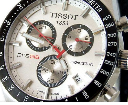 T044.417.27.031.00  http://www.linkswatches.co.uk/Watches/Tissot/Tissot/Tissot+PRS516+Steel+Chronograph+Watch+T044.417.27.031.00.html?osCsid=c4f111ca1124e171c95b96bfc7a214b5