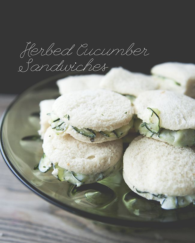 ... tea on Pinterest | Pastries, High tea recipes and Ladies lunch