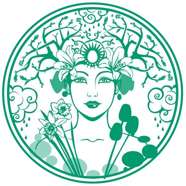 McAlister NM Buddhist Single Women