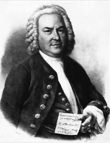 Karl Richter in München