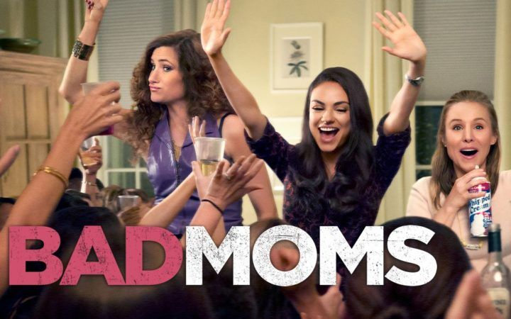 Audition Movie Bad Moms 2 – Kids and Teens Auditions for 2017 -  #actingauditions #audition #auditiononline #castingcalls #Castings #Freecasting #Freecastingcall #modelingjobs #opencall