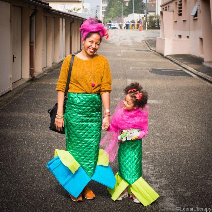 1000 id es sur le th me d guisement pour petite fille sur pinterest costumes de fille - Deguisement petite fille ...
