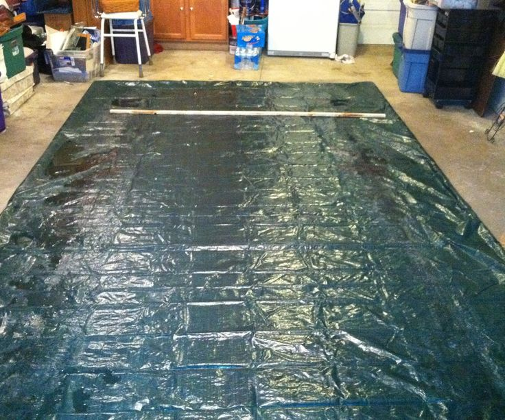 Best 25+ Garage floor mats ideas on Pinterest | Garage ...