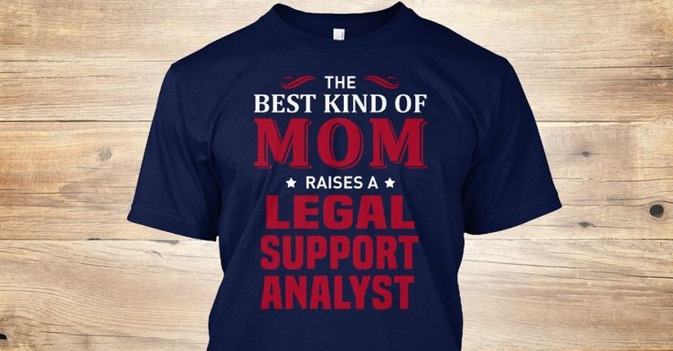 If You Proud Your Job, This Shirt Makes A Great Gift For You And Your Family.  Ugly Sweater  Legal Support Analyst, Xmas  Legal Support Analyst Shirts,  Legal Support Analyst Xmas T Shirts,  Legal Support Analyst Job Shirts,  Legal Support Analyst Tees,  Legal Support Analyst Hoodies,  Legal Support Analyst Ugly Sweaters,  Legal Support Analyst Long Sleeve,  Legal Support Analyst Funny Shirts,  Legal Support Analyst Mama,  Legal Support Analyst Boyfriend,  Legal Support Analyst Girl,  Legal…