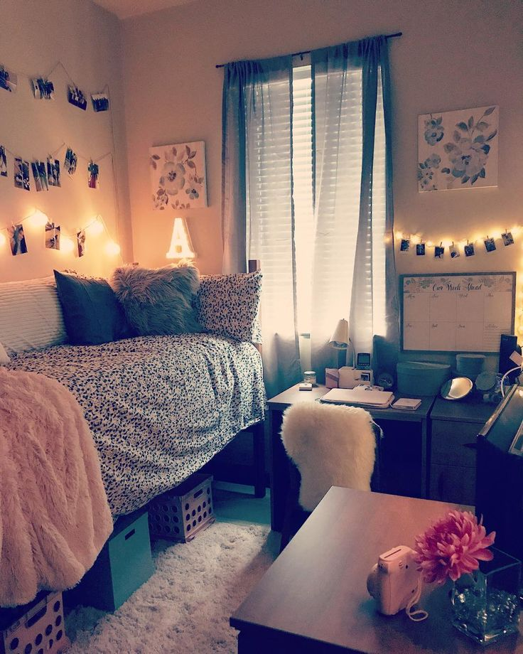 Best 25 College Apartment Bedrooms Ideas On Pinterest: Best 25+ Dorm Room Themes Ideas On Pinterest