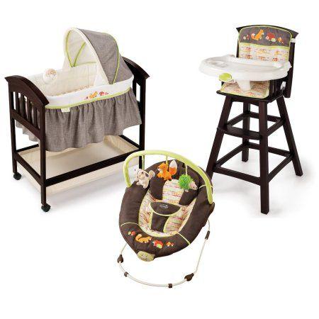 M s de 1000 ideas sobre silla para infantes en pinterest for Sillas para bebes walmart