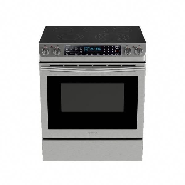 Pin On Convection Oven