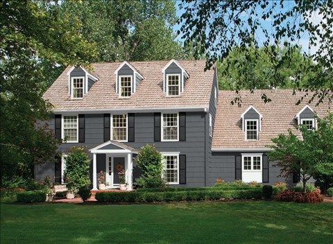 45 Best Home Exteriors Images On Pinterest Exterior Colors Exterior House Paints And Exterior