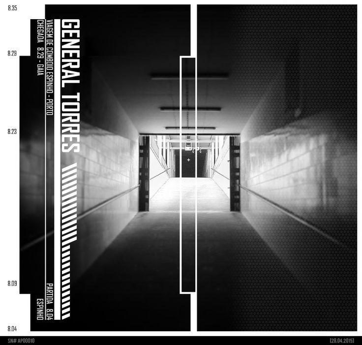 [28.04.2015] #vitorteixeira #everyday #design #photography #3d #fluidsimulation #particlesimulation #dynamicsimulation #fx #motiongraphics #vfx #3dsmax #pflow #fumefx #krakatoa #vray #rayfire #instagram #iphone #photoshop #illustrator #rayfire #aftereffects #cinema4d