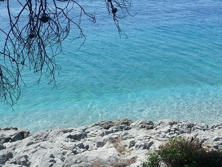 My beautiful island♥