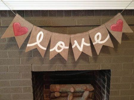 25 best ideas about ideas san valentin on pinterest - Decoracion para san valentin ...