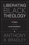 Liberating Black Theology Book.