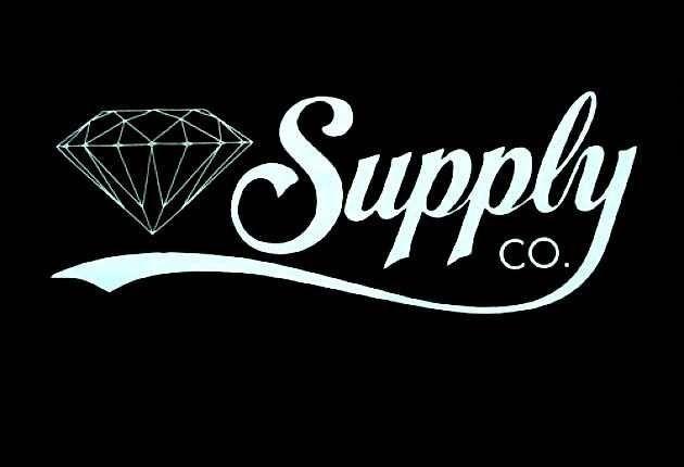 Diamond Supply Co. | Diamond Supply Co. | Pinterest ... - photo#6