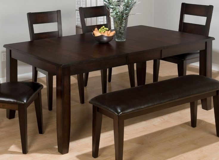 Dining Room Tables Images Awesome Decorating Design