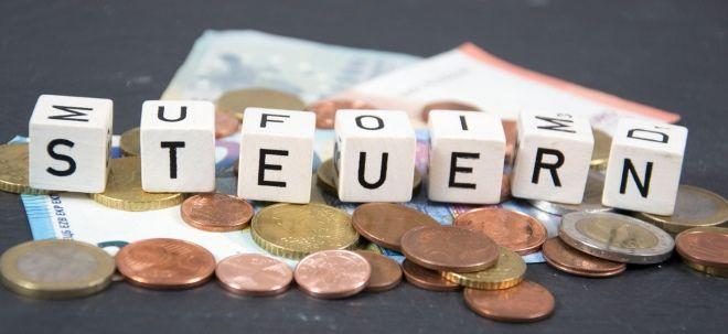 Neue Regeln: Investmentsteuerreform 2018: Das müssen Anleger jetzt wissen   Nachricht   finanzen.net