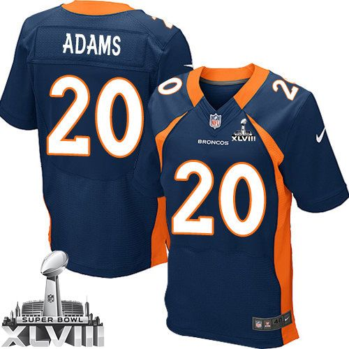 limited jersey at mike adams elite jersey 80off nike mike adams elite jersey at broncos shop