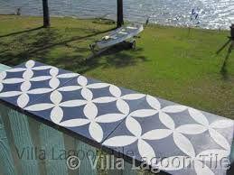 Aguayo Tiles - Google Search