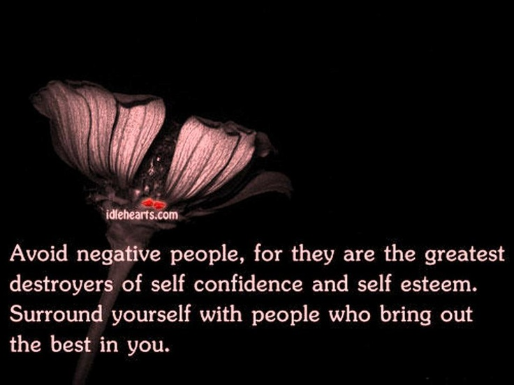Free Yourself From Negative People Quote: Funny Quotes About Negative People. QuotesGram