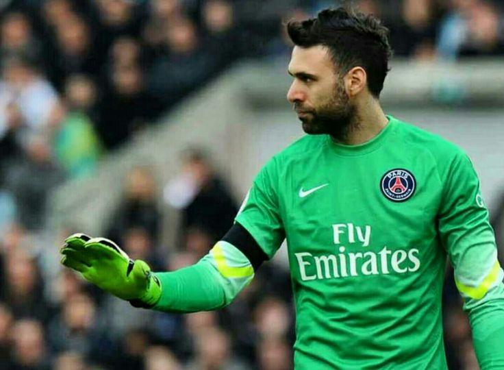 Le refus de Salvatore Sirigu concernant Aston Villa ! - http://www.le-onze-parisien.fr/le-refus-de-salvatore-sirigu-concernant-aston-villa/
